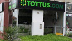 Tottus 1 1 248x144 - Tottus abre nuevo local en Surco para retiro de compras online
