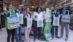 Tottus 1 248x144 - Tottus lanza estrategia para eliminar uso de plásticos