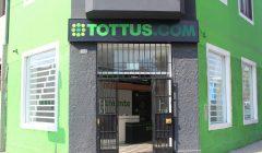 Tottus (2)