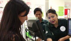 Tottus Perú 240x140 - Tottus busca insertar a más personas con discapacidad en sus supermercados en Perú