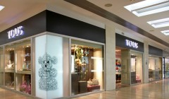 Tous Masfranquicias 240x140 - Tous confirma expansión en Colombia con más tiendas
