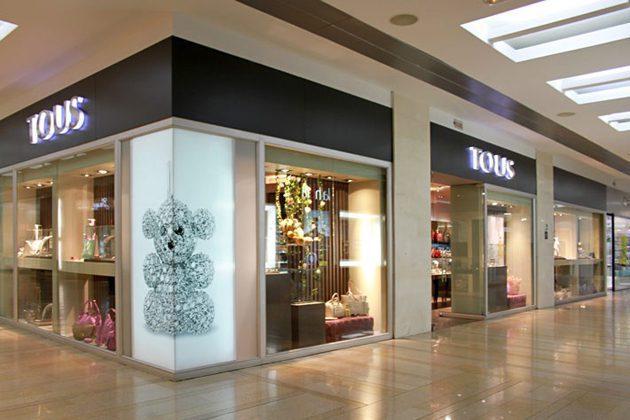 Tous Masfranquicias - Tous confirma expansión en Colombia con más tiendas