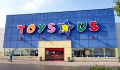 toys-r-us-store