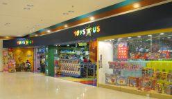 Toys R Us Maritime Square 1023x573 248x144 - Amazon consideraría comprar algunas tiendas de Toys 'R' Us