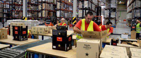 Trabajadores-en-el-sector-logistico