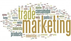 Trade Marketing 620x350