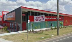 Trade-Secret