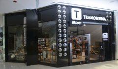 Tramontina 2 240x140 - Tramontina busca fortalecer su presencia en Perú con su primera tienda concepto