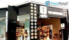Tramontina Peru Retail  240x140 - Tramontina abrirá su primera tienda en Perú