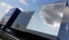 Tramontina flagship store br 1 240x140 - Tramontina, más de 100 años generando una experiencia monomarca en el mundo