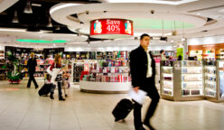 Travel-retail-img