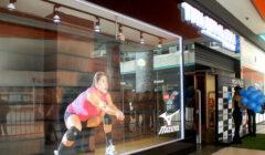 Triathlon 977 Peru Retail