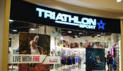 Triathlon abrira mas tiendas de concepto en Peru 240x140 - Triathlon abrirá más tiendas Concepto+ en el Perú