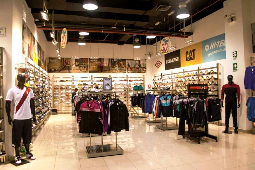 Triathlon-peru-retail (13)