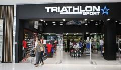 triathlon-tienda2