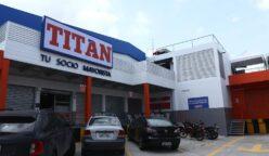 Tuti 248x144 - Ecuador: Corporación Favorita y El Rosado compiten con nuevos modelos de negocio