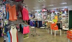 Twinner Esports Colau Tienda de deporte en Dénia 240x140 - ¿Cuáles son las grandes cadenas distribuidoras de deportes?