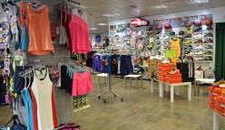 Twinner-Esports-Colau-Tienda-de-deporte-en-Dénia