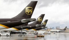 UPS-Estimates-As-Online