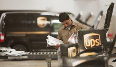 UPS new dubai 240x140 - UPS duplicará su presencia en el mercado mexicano