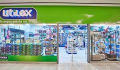 UTILEX jockey 1 240x140 - Utilex abrirá una nueva tienda en MegaPlaza