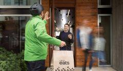 Uber Eats. 240x140 - Conozca los distritos de Lima en donde Uber Eats hará delivery