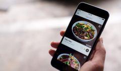 UberEats 1 240x140 - Aplicaciones móviles de reparto a domicilio crecen en Ecuador