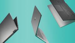 Ultra Thin 240x140 - Perú: Venta de laptops Ultra Thin creció 50% pese a cuarentena