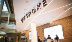 Un centro comercial que abre las puertas a la innovacion 240x140 - Un centro comercial que abre las puertas a la innovación