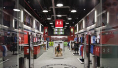 Under-Armour-by-Storeage-Madrid-02-peru-retail