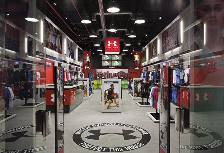 Under-Armour-by-Storeage-Madrid-02-peru-retail