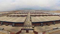 Unidas 011 248x144 - BSF Almacenes inauguró el centro logístico más grande del Perú en Lima Sur