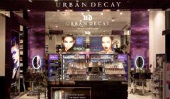 Urban Decay 240x140 - Conozca los planes de expansión de Urban Decay en Sudamérica