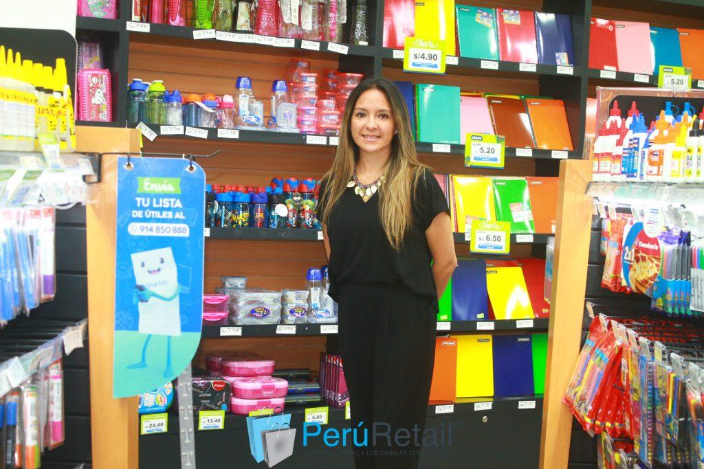 Utilex 3 Peru Retail 1024x683 - Utilex busca consolidarse en Lima Norte con una nueva tienda en MegaPlaza