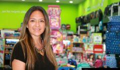 """Utilex 4 Peru Retail 240x140 - Utilex: """"El objetivo principal para este 2018 es lograr el posicionamiento de marca"""""""