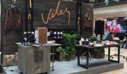 Vélez 248x144 - Perú: Vélez presenta máquina láser para personalizar accesorios