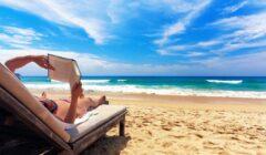 VACACIONES 240x140 - Verano 2020: peruanos gastarán en promedio S/900 en estas vacaciones