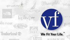 VF ID 672x428 MainCS1 240x140 - VF Corporation prevé alcanzar una facturación de US$ 11.650 millones este 2017