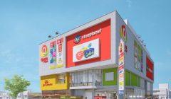 VISTA MALL FINAL Peru Retail 240x140 - Qhatu Plaza, el nuevo mall vecinal de Santa Clara