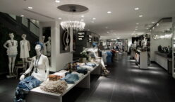 VISUAL MERCHANDISING FOTO 1