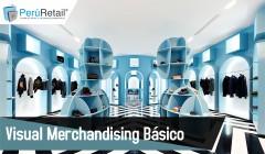VM Básico 01 240x140 - Visual Merchandising Básico
