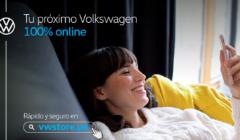 VWStore 1 240x140 - Volkswagen lanza el primer e-commerce de autos del Perú