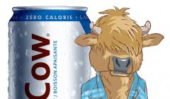 Vaca Lata 240x140 - Perú: Slow Cow, la bebida de relajación ingresa a Tambo+