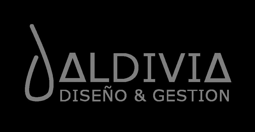 Valdivia Perú Retail Guía Horeca 04 1024x531 - VALDIVIA DISEÑO & GESTION