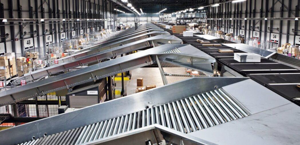 Vanderlande 3 e1562951907354 - Vanderlande apunta a suministrar con alta tecnología europea al sector logístico de Perú