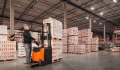 Vanderlande 6 240x140 - Vanderlande apunta a suministrar con alta tecnología europea al sector logístico de Perú