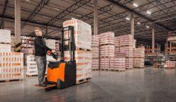 Vanderlande 6 248x144 - Vanderlande apunta a suministrar con alta tecnología europea al sector logístico de Perú
