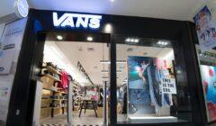 Vans 2 240x140 - Vans inaugura su primera tienda en Perú
