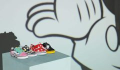 Vans_Classics_Mickey_Elevated_Lineup