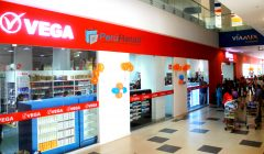 Vega 4697 Peru Retail  240x140 - Vega inaugura local en Via Mix Colonial